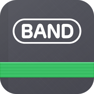 Share this post on Naver Band